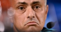 Jose Mourinho: Expects to stay as Chelsea boss
