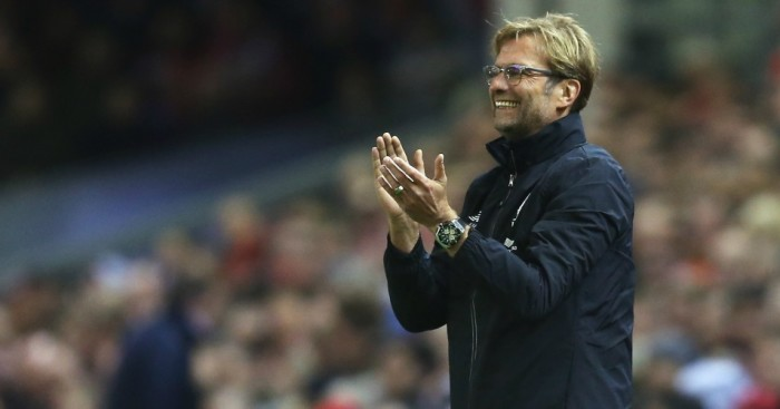 Jurgen Klopp: Liverpool boss expects tough game at Chelsea