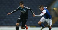 Lucas Piazon: Chelsea forward wanted by Canadian authorities