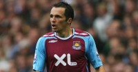 Matt Etherington: Reformed gambling addict