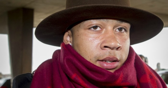 Memphis Depay: Manchester United man criticised by Ruud Gullit