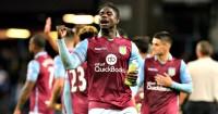 Micah Richards: Enjoyed working for Tim Sherwood at Aston Villa