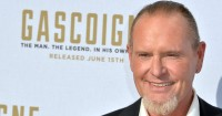 Paul Gascoigne: In the news on Saturday