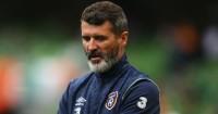 Roy Keane: Slammed Sunderland