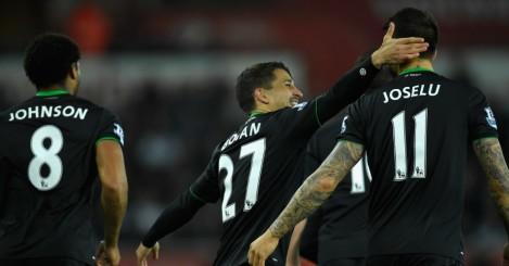 Stoke City: Travel to Doncaster on Saturday