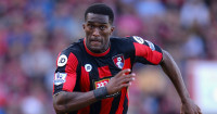 Sylvain Distin: Leaving Dean Court
