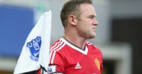 Wayne Rooney Manchester United TEAMtalk