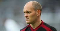 Alex Neil: Wants better from Norwich City against Everton