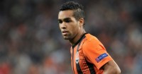 Alex Teixeira: Moving to China