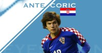 Ante Coric: Dinamo Zagreb star tracked by Everton and Liverpool