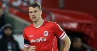 Ben Turner: Burton target