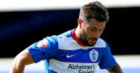 Charlie Austin: Linked with January move to a host of clubs