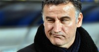 Christophe Galtier: Ready for United