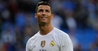 Ronaldo Red reunion on hold?