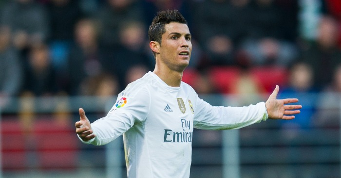 Cristiano Ronaldo: Huge importance place on final