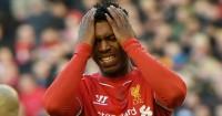Daniel Sturridge: Liverpool could sell striker