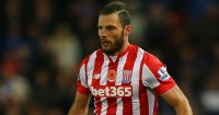 Eric Pieters: Keen on new Stoke City deal