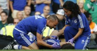 Eva Carneiro: Doctor set to be offered role at Charlton Athletic