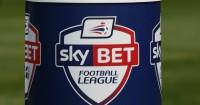 Football League: Set to be rebranded as English Football League
