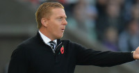 Garry Monk: Plenty of issues for new Leeds United boss to address