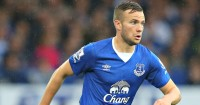 Tom Cleverley: Not wanted by Eveton