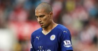 Gokhan Inler: Looking for a loan move