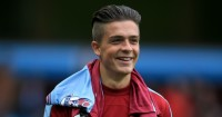Jack Grealish: Has has disciplinary problems