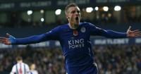 Jamie Vardy: Leicester City striker to undergo operation