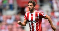 Jay Rodriguez: May leave Saints