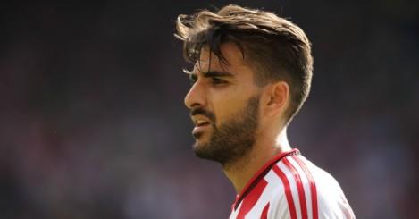 Jordi Gomez: Wants to kickstart Sunderland's season