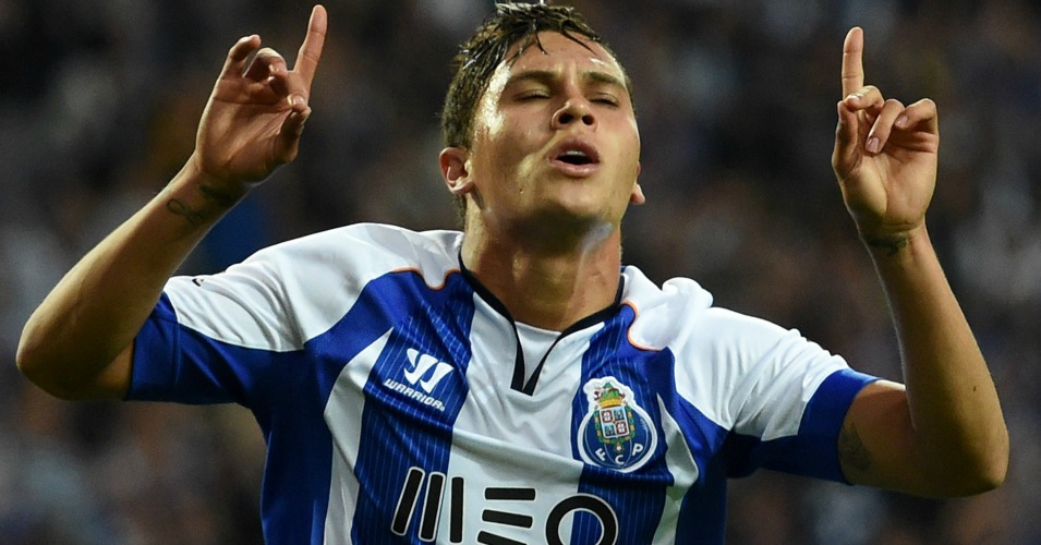 Klopp against Coutinho return with ?26m River Plate man a top target