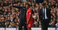 Jordan Ibe: Winger says arrival of Klopp has transformed squad