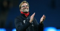 Jurgen Klopp: Ready for clash against Arsenal