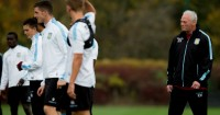Kevin MacDonald: Warning to Aston Villa players