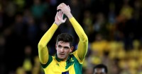 Kyle Lafferty: Forward prepared to leave Norwich City