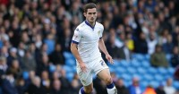 Lewis Cook: Leeds United midfielder linked with Bournemouth