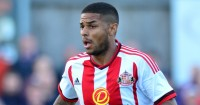 Liam Bridcutt: Linked with loan to Leeds, Cardiff and Reading
