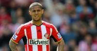 Liam Bridcutt: Sunderland midfielder set to join Leeds United on loan