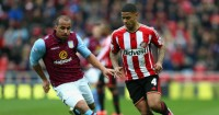 Liam Bridcutt: Midfielder yet to feature in first-team this term