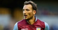 Libor Kozak: Aston Villa striker wanted by Birmingham City