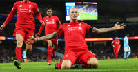 Martin Skrtel: On the verge of joining Fenerbache.
