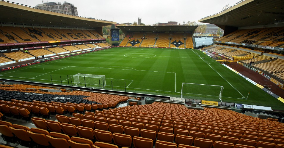 Wolves: New era at Molineux