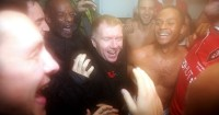 Paul Scholes Salford City TEAMtalk