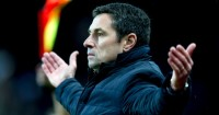 Remi Garde: Could make changes to Aston Villa's defence