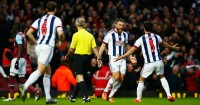 Rickie Lambert: Enjoys playing against Aston Villa