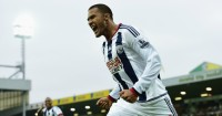 Salomon Rondon: Striker West Brom's big summer signing