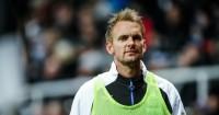 Siem de Jong: Dutchman yet to start in the Premier League