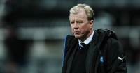 Steve McClaren: Disappointed not to claim all three points