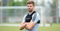 Steven Gerrard: Could Liverpool legend return to Anfield?