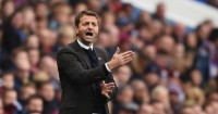 Tim Sherwood: Manager sacked by Villa after six-straight losses